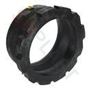 HDPE Electrofusion Flange
